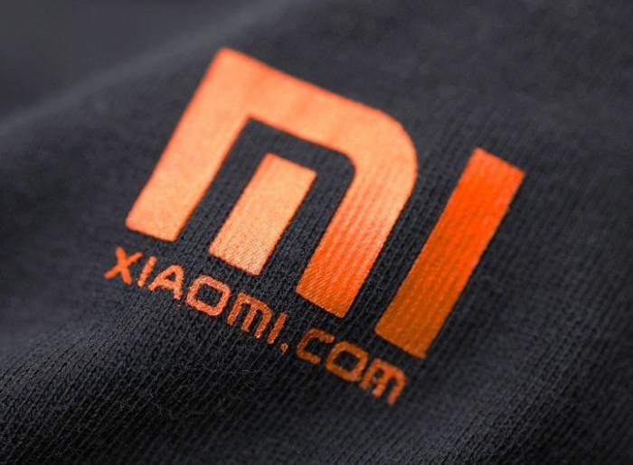 Trimestrale Xiaomi da record: obiettivo 10 modelli di smartphone 5G nel 2020