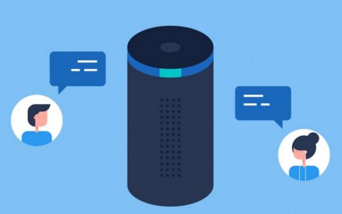 Amazon Alexa diventa più espressiva e in grado di esprimere emozioni