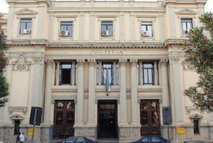 Arresti 'ndrangheta, chi è Giancarlo Pittelli, già coinvolto nell'inchiesta Poseidone