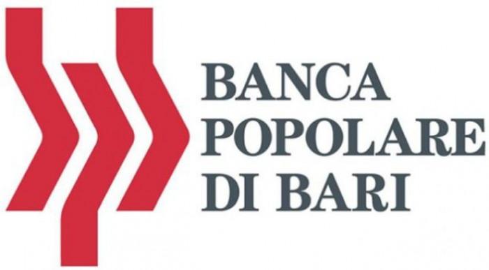 Banca Popolare di Bari, i banchieri rovinano i loro stessi famigliari vendendo azioni a mogli e fratelli
