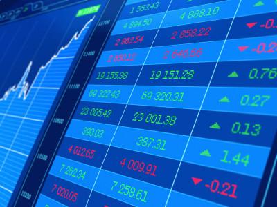 Borsa Italiana: quotazione ETF SPDR S&P 500 ESG Screened UCITS