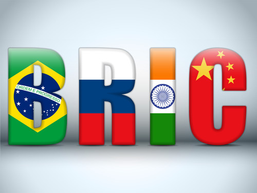 Brexit e mercati emergenti previsioni 2020