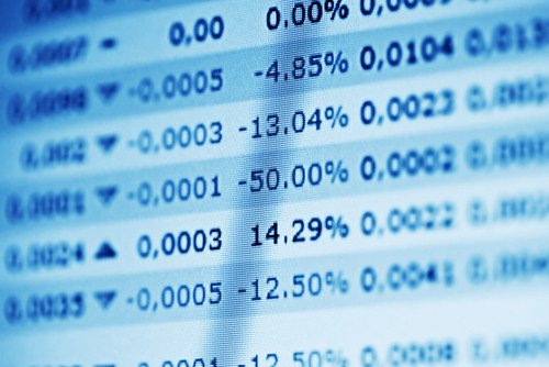 BuyBack azioni: nel 2019 riacquisti per un trilione di Dollari