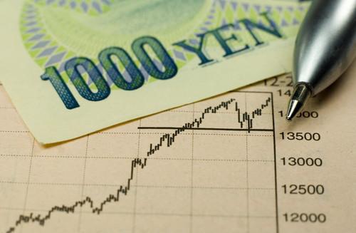 Cambio Dollaro Yen previsioni 2020: come si muoverà il cross USD/JPY?