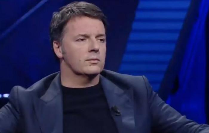 Carcere per grandi evasori, Commissione finanze dà ok alle norme ma Renzi vota no