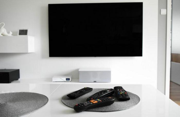 Cos'è il bonus Tv 2019? Ecco come funziona e come fare la domanda dal 18 dicembre