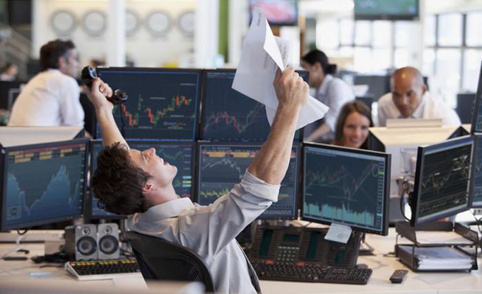 Diventare trader: i passi che devi fare!