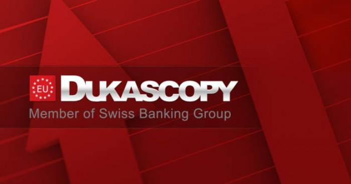 Dukaskopy recensioni e opinioni: demo broker CFD Forex