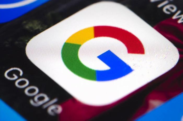 google chat