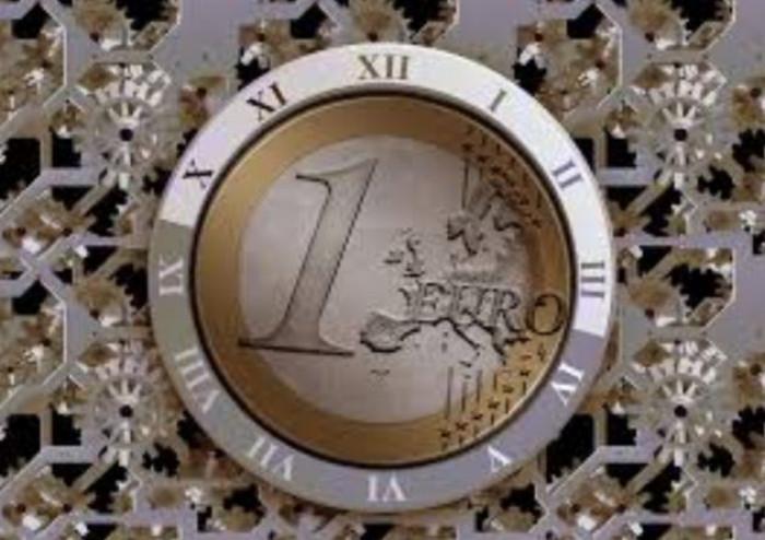 Guida alle detrazioni fiscali 2020, nel mirino dell'Agenzia delle Entrate i redditi più alti