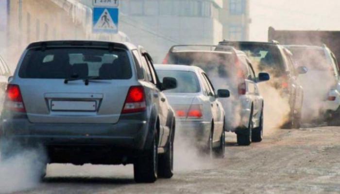 I danni del Dieselgate: calo della produzione di automobili e di immatricolazioni in tutta Europa