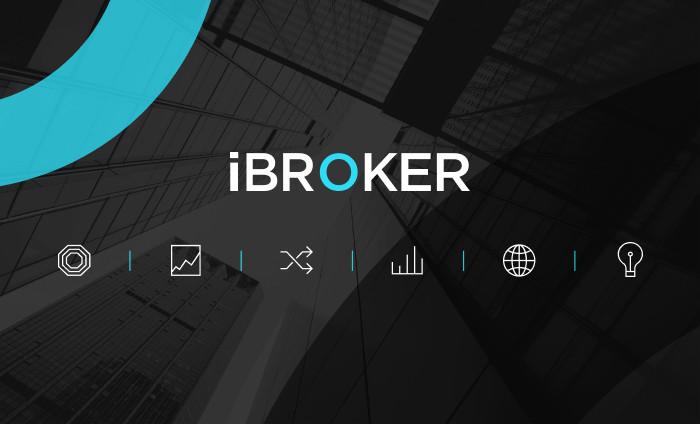 iBroker opinioni e recensioni, caratteristiche e piattaforme trading
