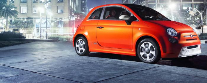 In Fiat arrivano novità per il 2020. Modelli rivisitati ed arriva l'elettrico.