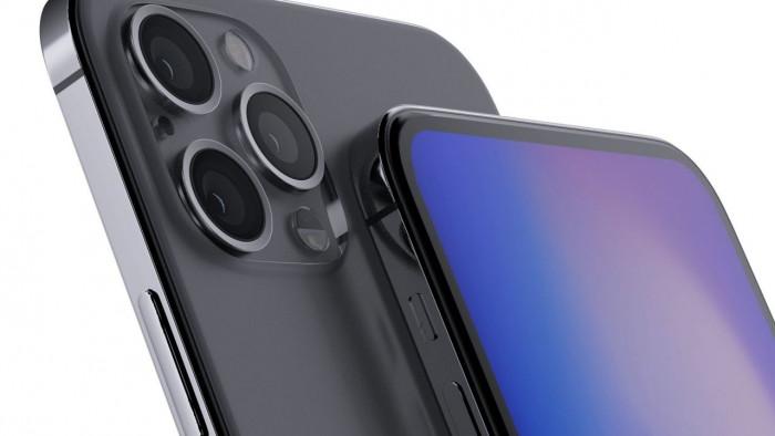 iPhone 12: il prezzo non aumenta, si rinnova nel design