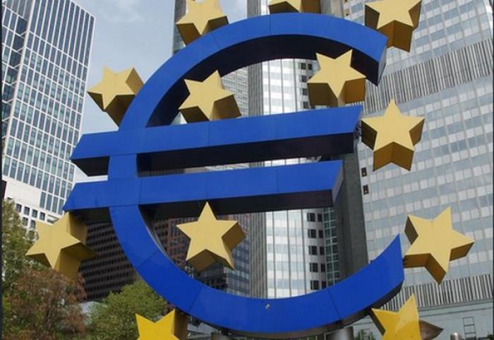 L'agenzia di rating Moody's abbassa il rating delle banche europee da stabile a negativo