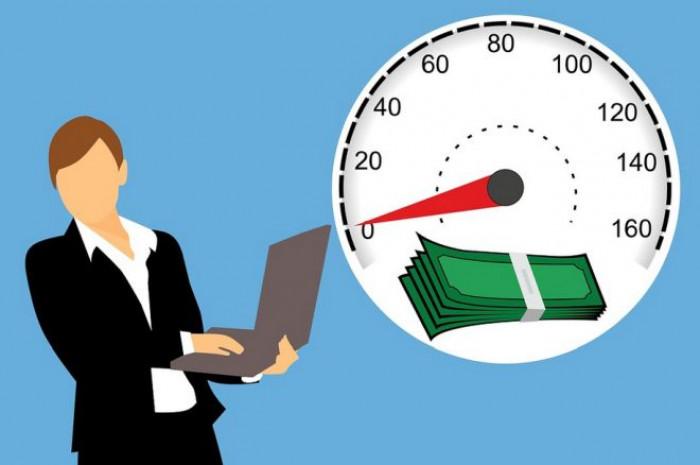 Lavoro, dal 2020 incentivi per chi assume i percettori di reddito di cittadinanza