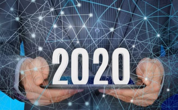 Legge di Bilancio e Decreto Fiscale 2020: le misure in attesa di pubblicazione in Gazzetta Ufficiale