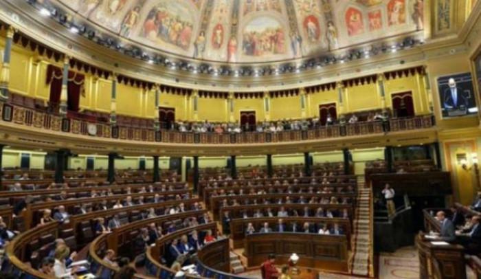Legge elettorale, l'Italia verso il modello spagnolo e il