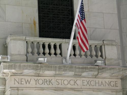 Migliori azioni difensive su cui investire nel 2020: titoli americani