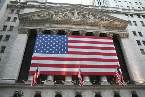 Obbligazioni 2020 previsioni: bond Usa da rivedere