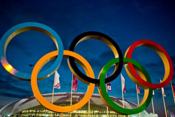 Olimpiadi Milano-Cortina 2026, ecco quanto ci costeranno e quanto ci può guadagnare l'Italia
