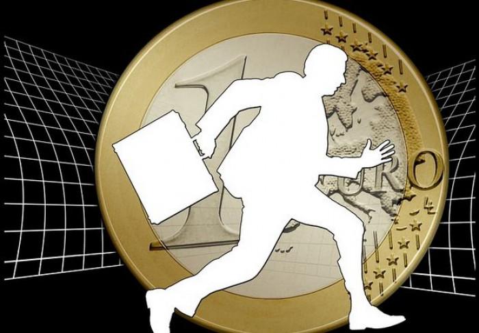 Pace fiscale 2020, sì alla rottamazione delle cartelle esattoriale per far quadrare i conti