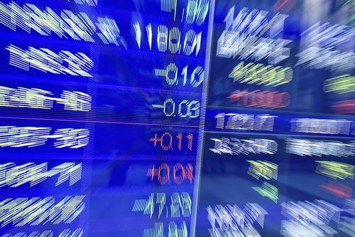 Private equity 2020: quali saranno le migliori opportunità?