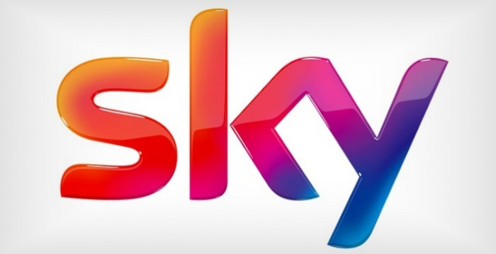 Sky nel 2020 farà ingresso nel mondo della telefonia