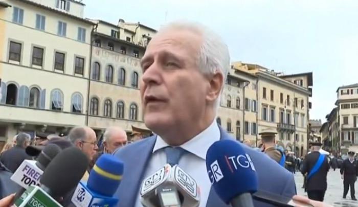 Sondaggi politici elezioni regionali in Toscana. Il Pd è avanti ma serve l'alleanza con Renzi