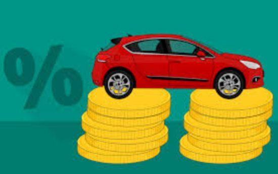 Tassa sulle auto aziendali in Legge di Bilancio, sarà al 60% e non riguarderà auto elettriche e ibride