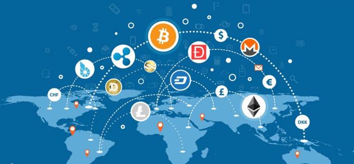 Trading criptovalute: guida e vantaggi