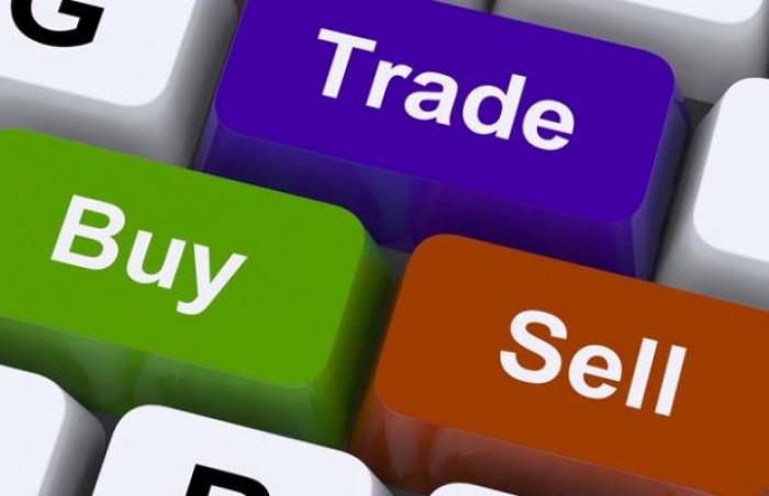 Trading online come iniziare da zero - guida per principianti!