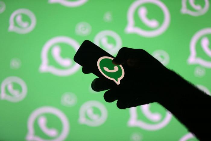 Whatsapp: come nascondere una chat per renderla invisibile