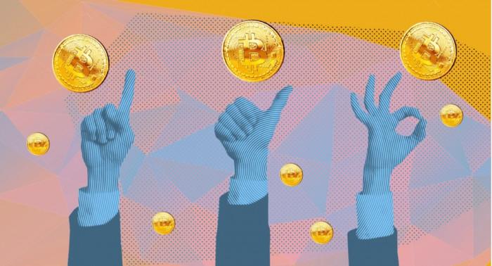 3 Strategie vincenti per tradare le opzioni su Bitcoin secondo Victor Argonov