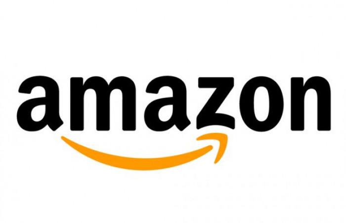 Amazon introduce il pagamento a rate