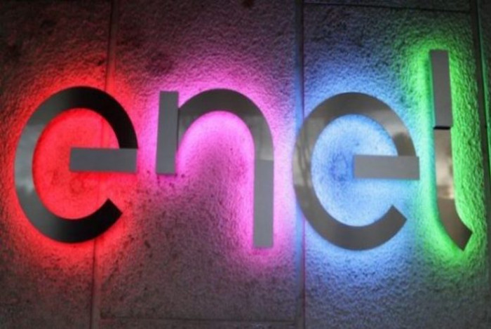 Azioni Enel ad un passo dai massimi storici: i segnali tecnici