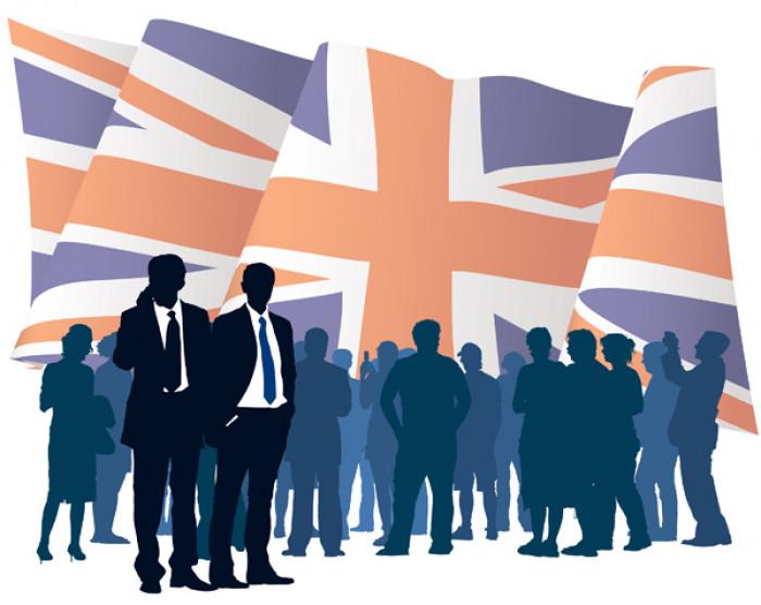 Brexit 31 gennaio 2020: effetti su Forex e Sterlina