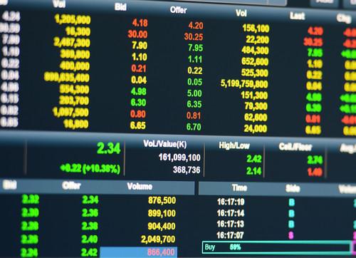 Cannabis, Cyber e Criptovalute: 3C del Trading dove conviene investire