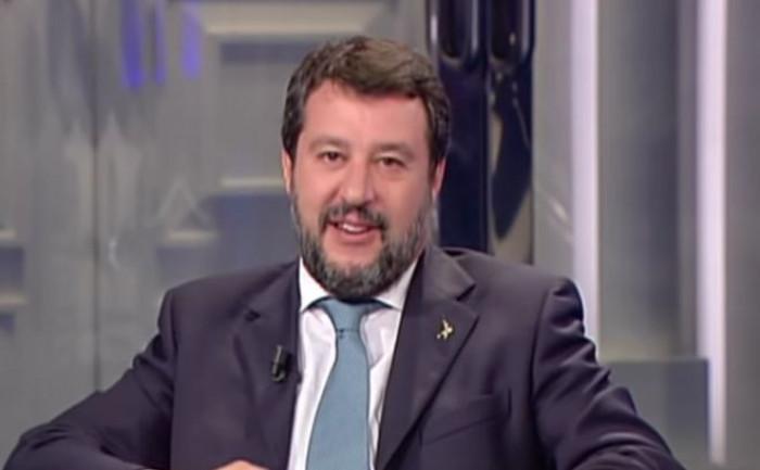Caso Gregoretti, la maggioranza chiede il rinvio del voto. Per Salvini