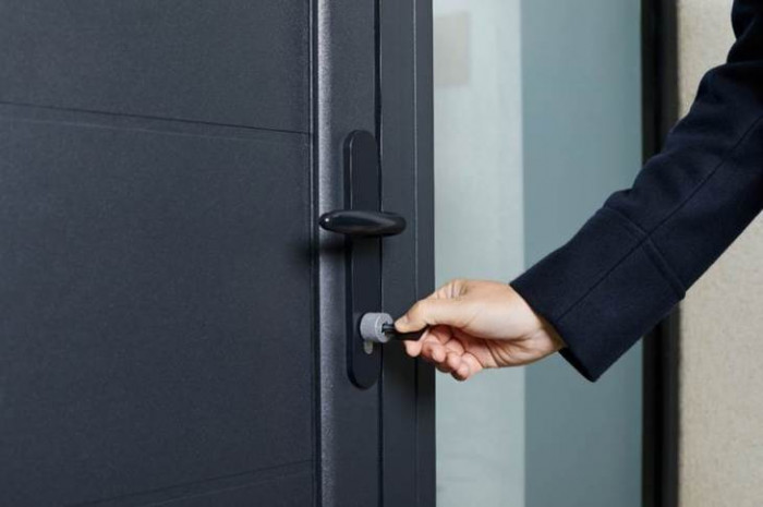 CES 2020: arriva la chiave bluetooth. La casa è più sicura