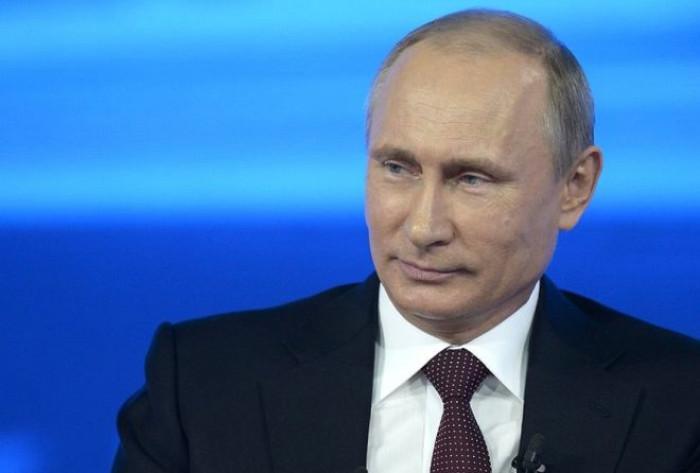 Chi è Vladimir Putin? La biografia completa del presidente della Russia