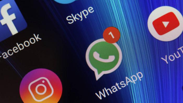 Come cancellare le immagini Whatsapp che rallentano il vostro smartphone