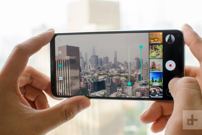 Come recuperare le foto cancellate dallo smartphone