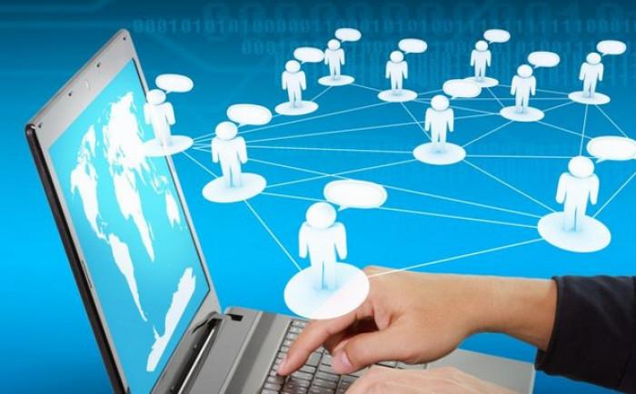 Come usare la saggezza della folla nel social trading