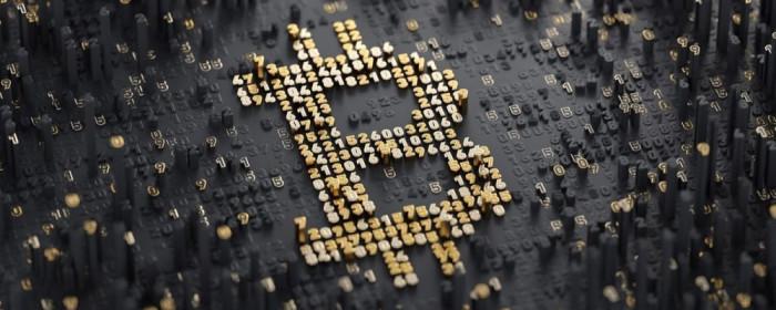 Bitcoin e bonifico bancario