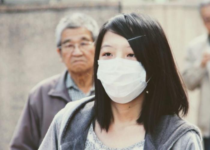 Coronavirus: il numero delle vittime sale a 106, 4.000 i casi di contagio confermati