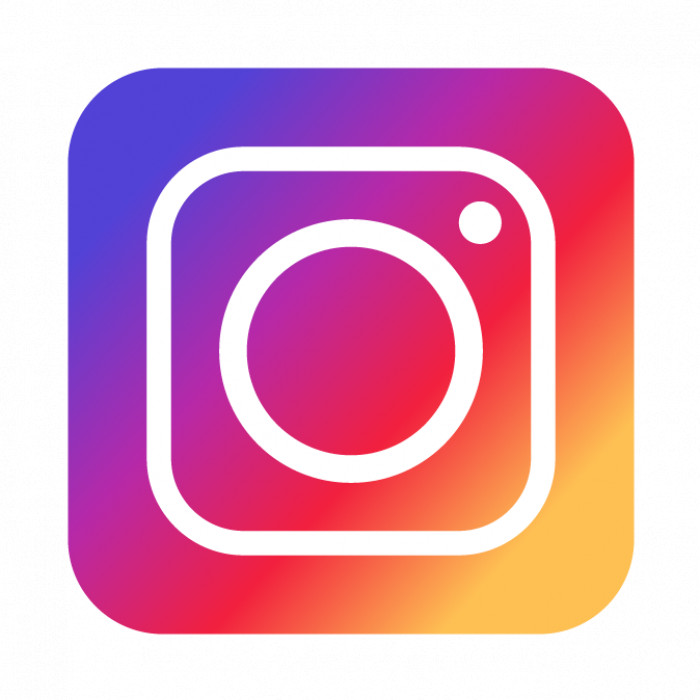 Instagram: come aumentare i follower