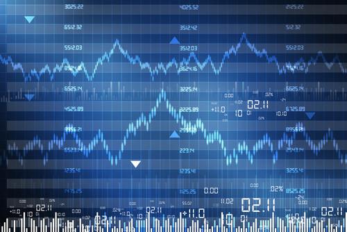 Investire nel Forex conviene? 5 motivi per fare trading