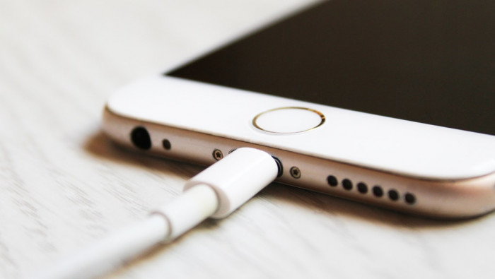 iPhone: come far durare a lungo la batteria