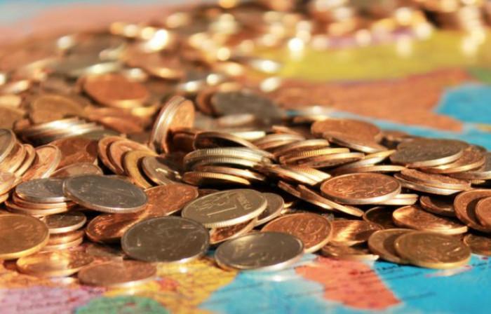 Italia, secondo il rapporto di Oxfam 3 miliardari sono più ricchi di 6 milioni di poveri